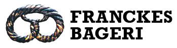 Franckes Bageri